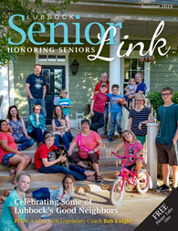 Summer 2019 Magazine Cover Thumbnail Image - Click for Online Magazine